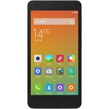 موبایل شیائومی Redmi 2 LTE 16GB Dual SIM Mobile Phone